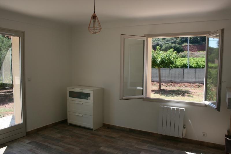 Sale house / villa La motte 449000€ - Picture 9
