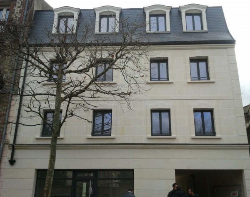 Location appartement Le perreux sur marne 975€ CC - Photo 5