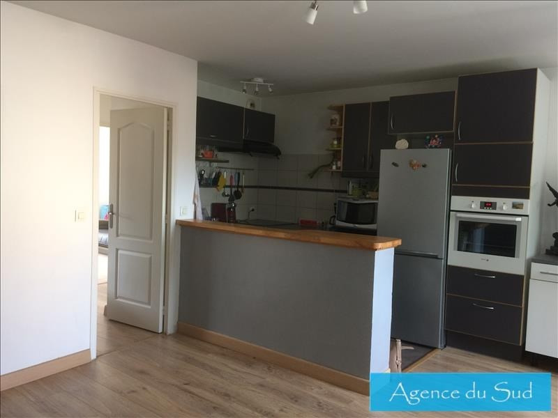 Vente appartement Cuges les pins 139 000€ - Photo 3