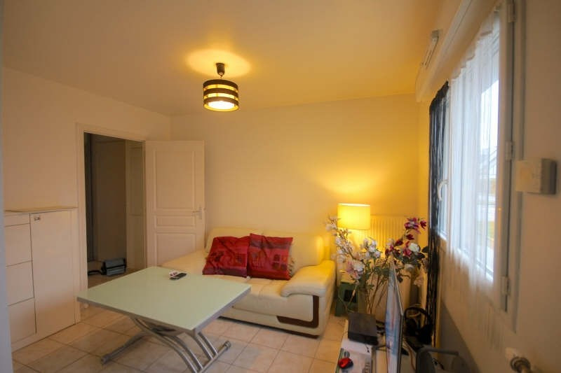 Sale apartment Villers sur mer 94 900€ - Picture 3