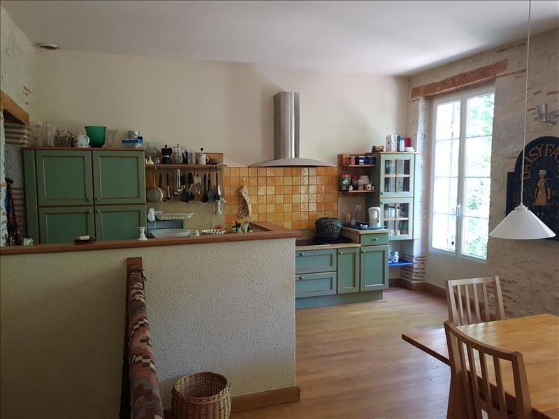 Deluxe sale house / villa Agen 543920€ - Picture 4