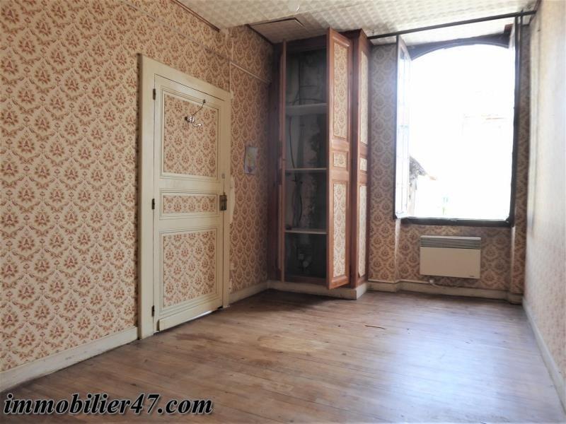 Vente maison / villa Granges sur lot 69900€ - Photo 15