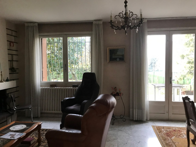 Vente maison / villa Toulouse 442 000€ - Photo 3