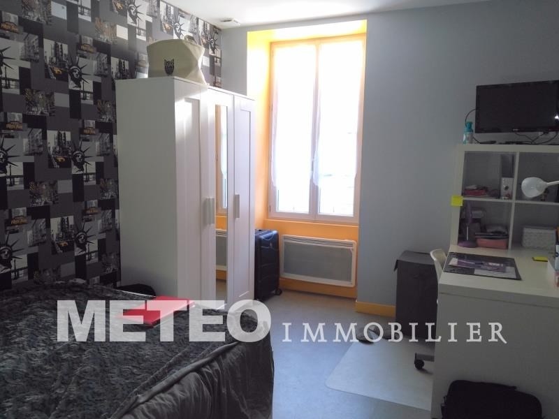 Vente immeuble Lucon 442 000€ - Photo 2