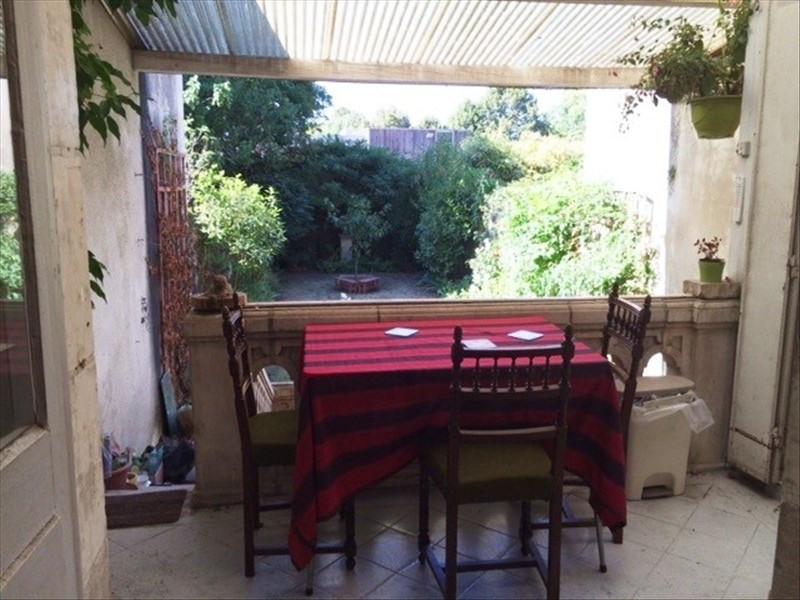 Sale house / villa Poitiers 339200€ - Picture 2