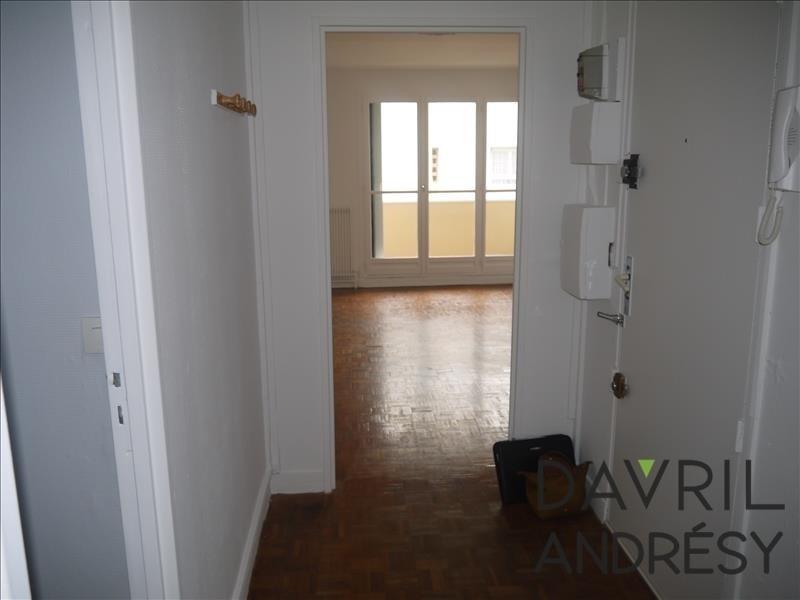 Locação apartamento Andresy 892€ CC - Fotografia 3