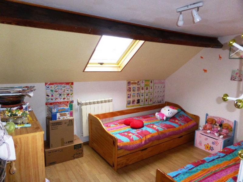 Vente maison / villa Tourcoing 137000€ - Photo 6