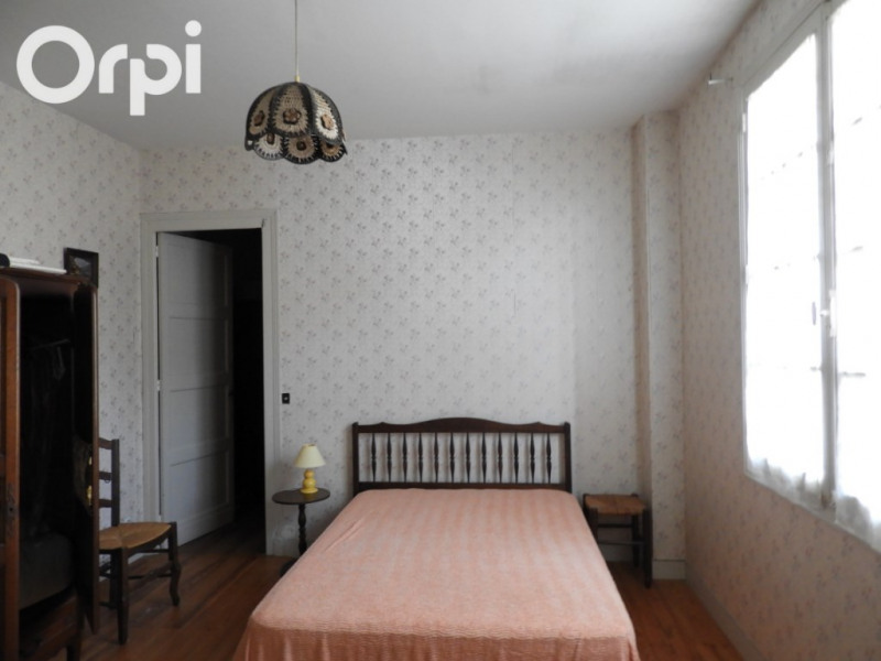 Sale house / villa Saint palais sur mer 216 275€ - Picture 7