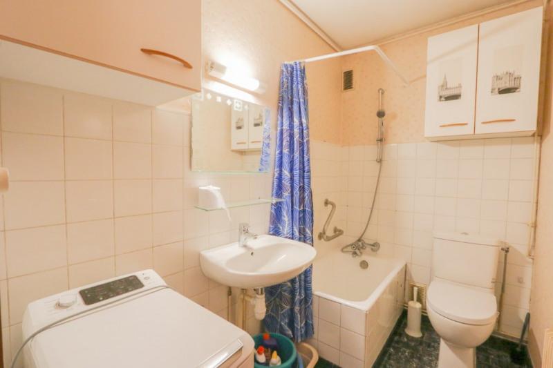 Sale apartment Aix les bains 123000€ - Picture 2