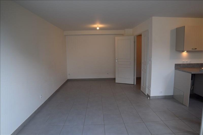 Location appartement Divonne les bains 1793€ CC - Photo 2