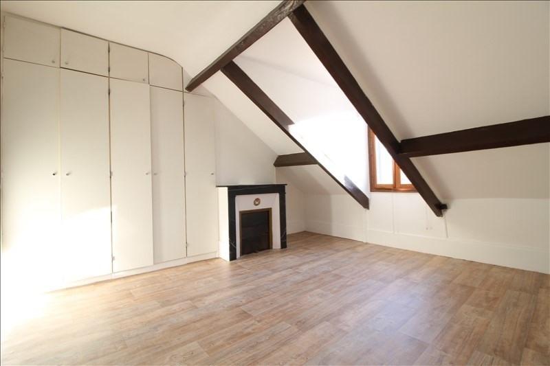 Location appartement St maur des fosses 690€ CC - Photo 6