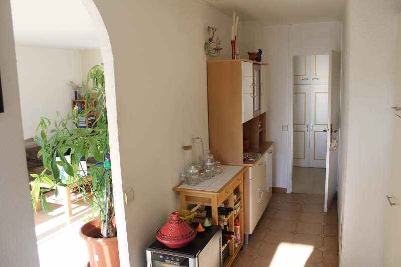 Vente appartement La valette du var 150 000€ - Photo 4