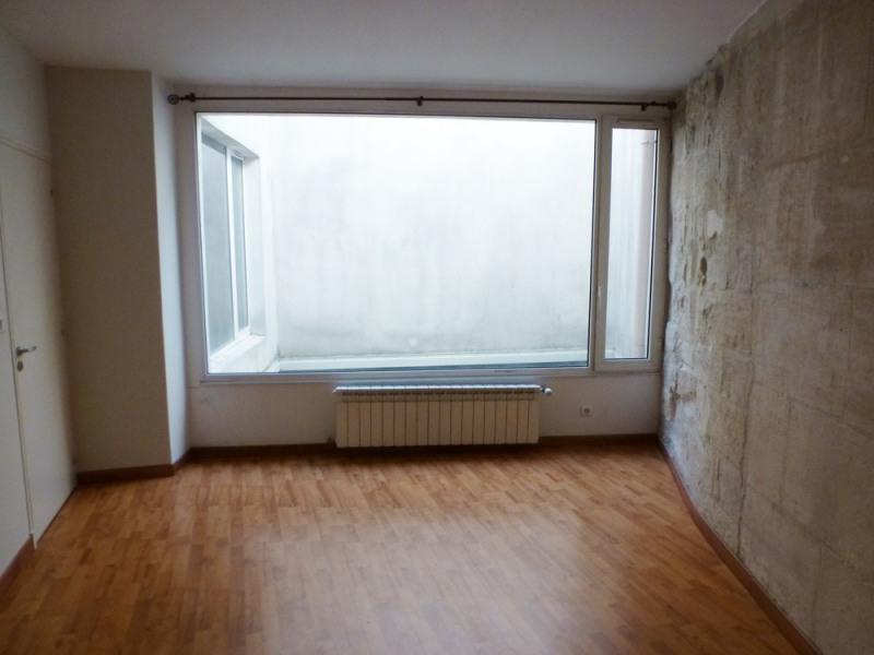 Rental apartment Avignon 747€ CC - Picture 6