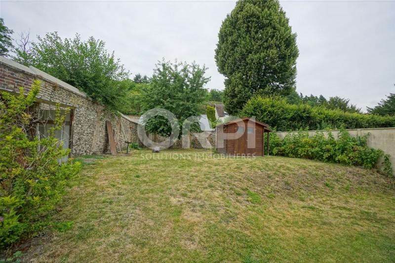 Sale house / villa Les andelys 316000€ - Picture 12
