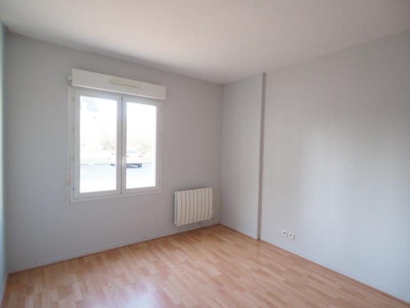 Rental apartment Dammarie les lys 706€ CC - Picture 10