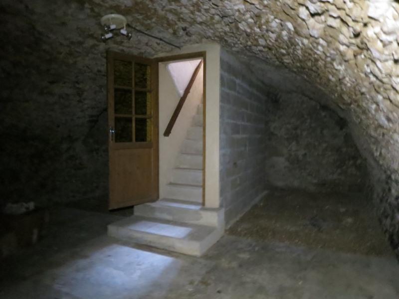 Revenda apartamento Gallardon 123500€ - Fotografia 3