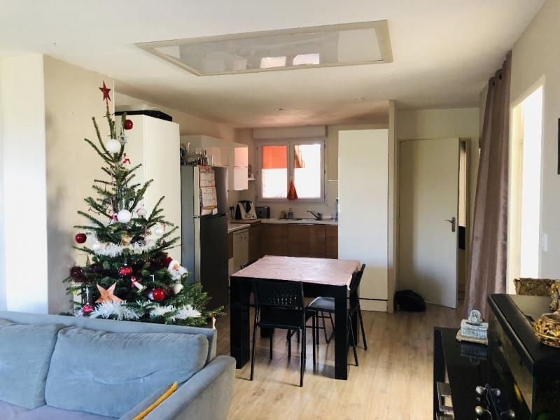 Vente appartement L union 233000€ - Photo 2