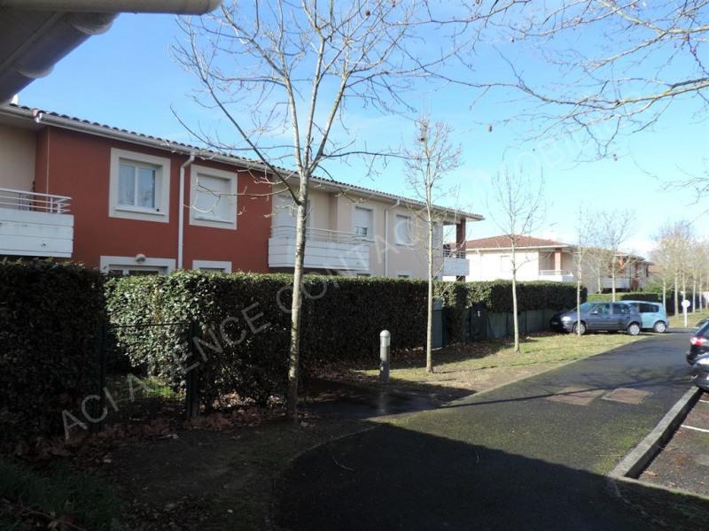 Vente appartement Mont de marsan 88000€ - Photo 1