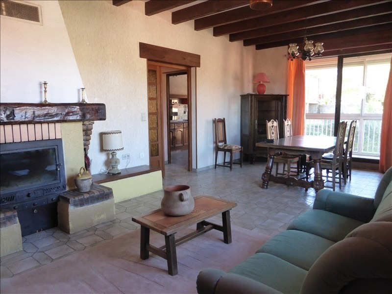 Sale house / villa Collioure 395 000€ - Picture 2