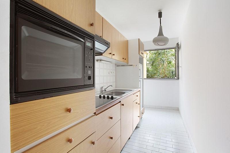 Vente appartement Aix en provence 286700€ - Photo 8