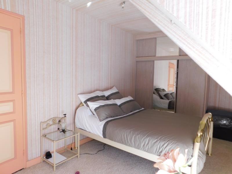 Sale house / villa Romagne 238000€ - Picture 5