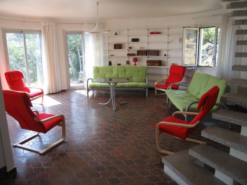Vente maison / villa Camélas 415000€ - Photo 6