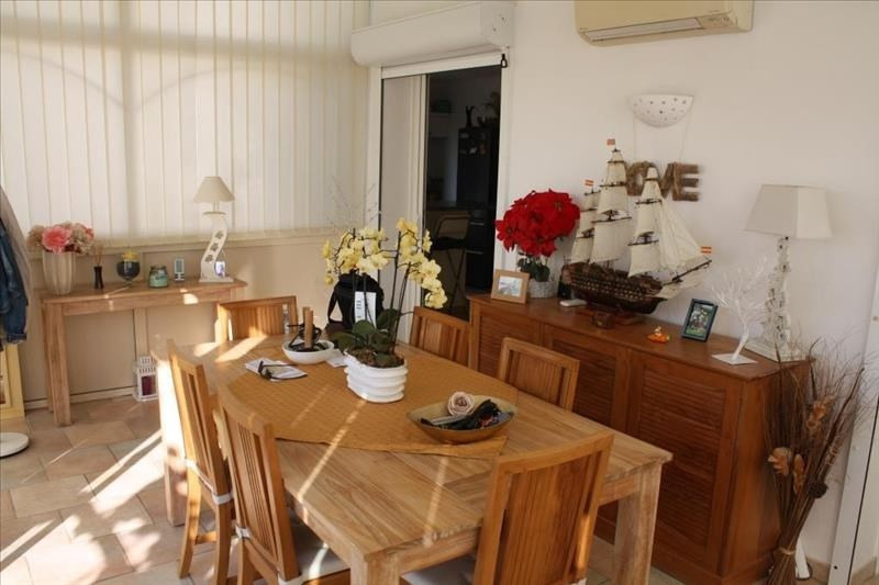Deluxe sale house / villa Sainte maxime 555000€ - Picture 11
