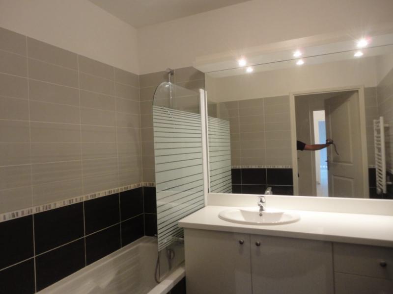 Location appartement Francheville 829€ CC - Photo 5