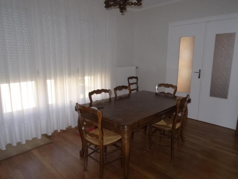 Sale house / villa La tremblade 237750€ - Picture 11