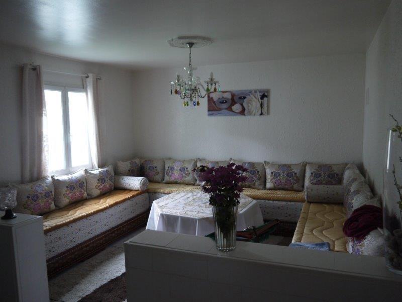 Venta  casa Rosny sur seine 228000€ - Fotografía 5
