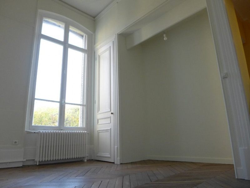Location appartement Saint-germain-en-laye 4 576€ CC - Photo 13