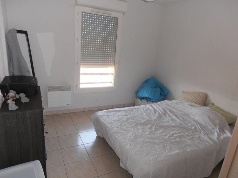 Sale apartment Perigueux 85500€ - Picture 7