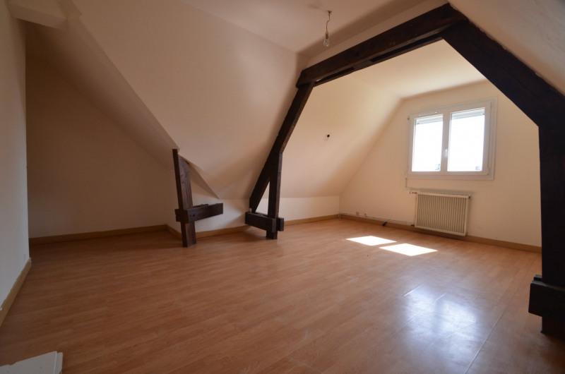 Verkoop  huis St lo 155000€ - Foto 6