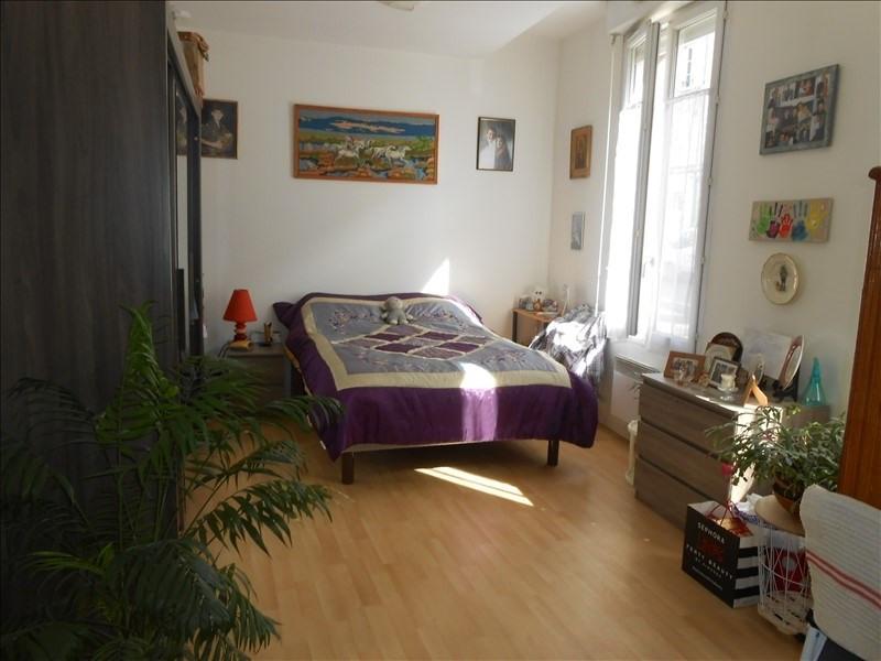 Vente appartement Niort 75330€ - Photo 3