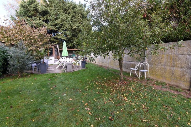 Sale house / villa Neuilly en thelle 222000€ - Picture 6