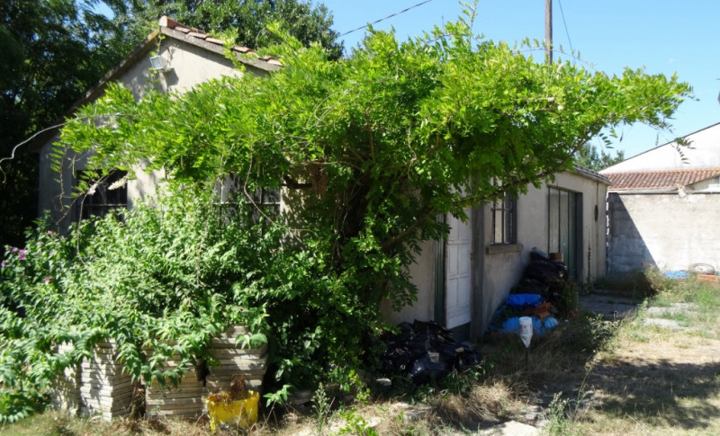Sale house / villa La rochelle 187250€ - Picture 9
