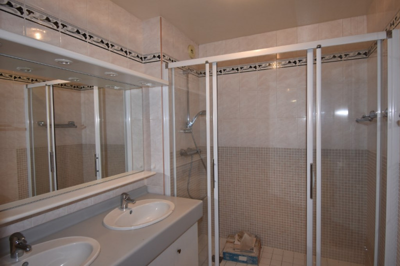 Vente appartement Hossegor 516000€ - Photo 6