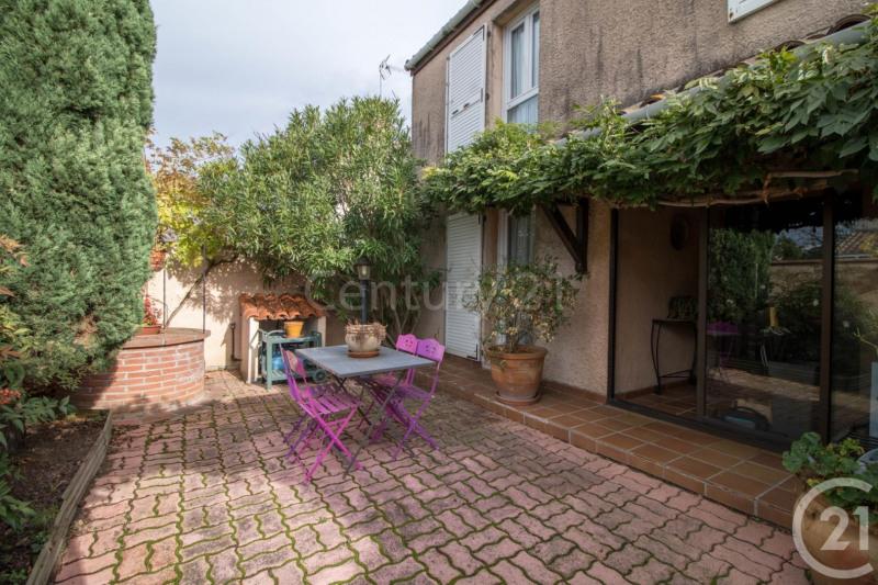 Vente maison / villa Tournefeuille 320000€ - Photo 2