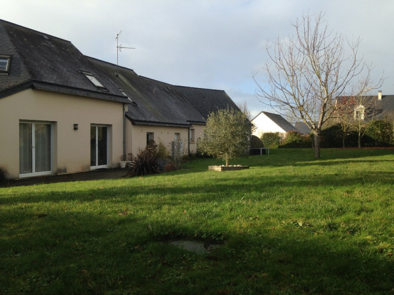 Vente maison / villa Parne sur roc 231 640€ - Photo 1