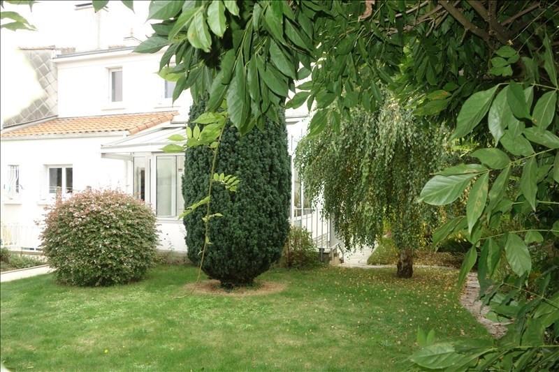 Vente maison / villa La roche sur yon 260000€ - Photo 2
