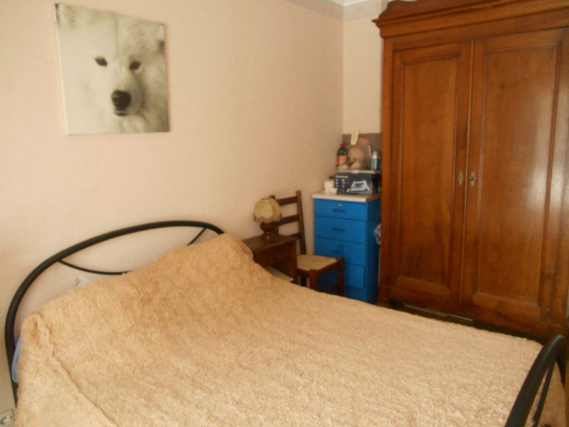 Sale house / villa Morcourt 264000€ - Picture 6