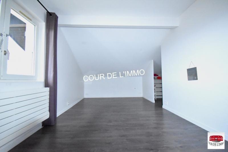 Vente de prestige maison / villa Loisin 970000€ - Photo 6