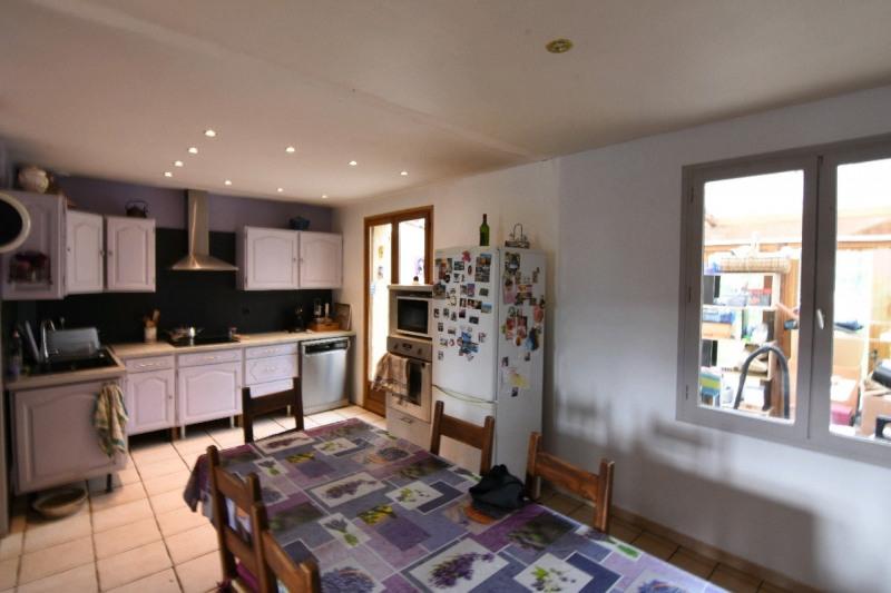 Sale house / villa Neuilly en thelle 222000€ - Picture 3