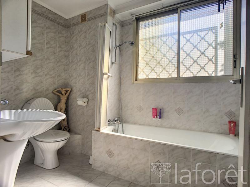 Vente appartement Roquebrune-cap-martin 760000€ - Photo 6