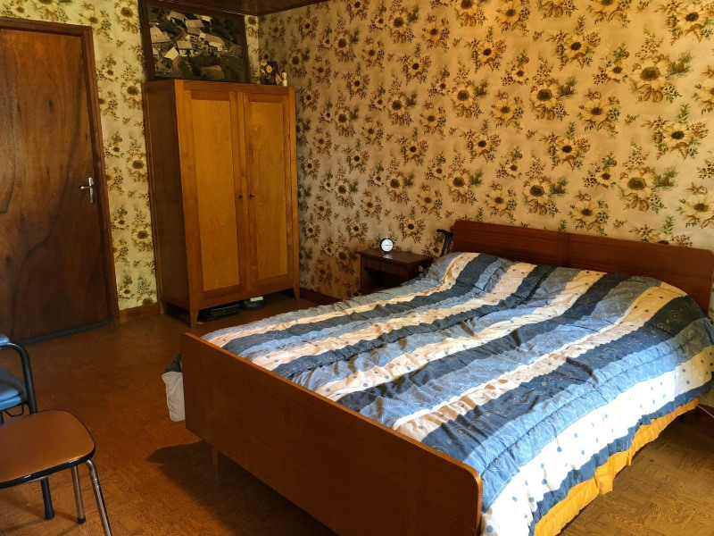 Vente maison / villa Condom-d_aubrac 162000€ - Photo 3