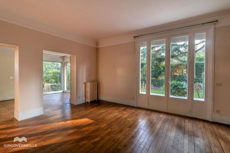 Deluxe sale house / villa Bougival 913000€ - Picture 3