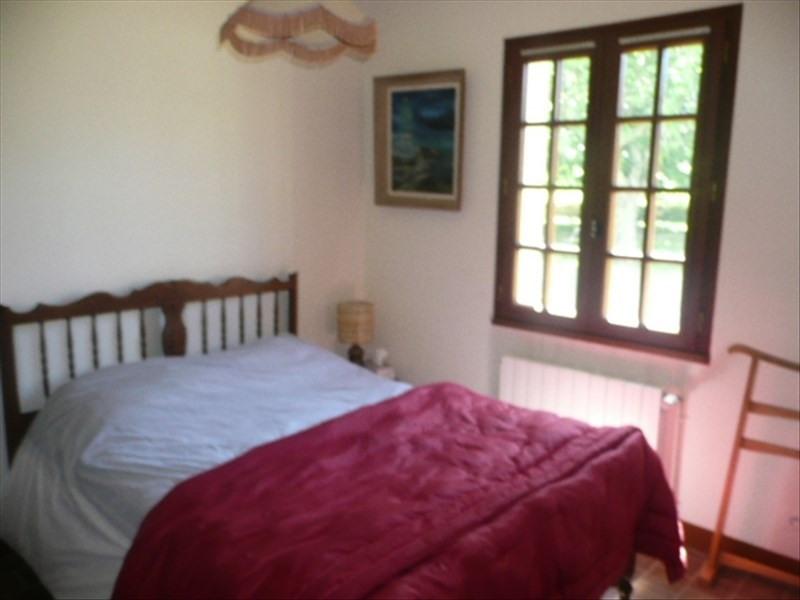 Sale house / villa La chapelotte 150000€ - Picture 8