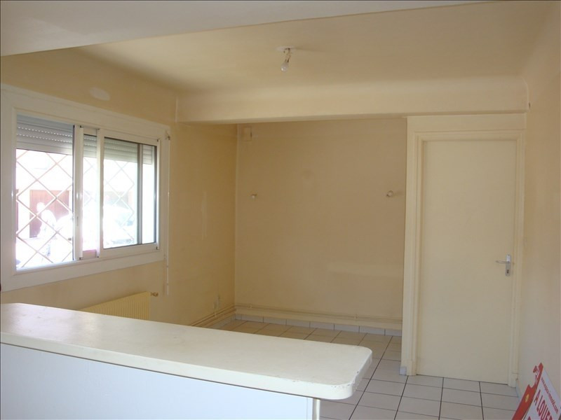 Location appartement Perpignan 430€ CC - Photo 1