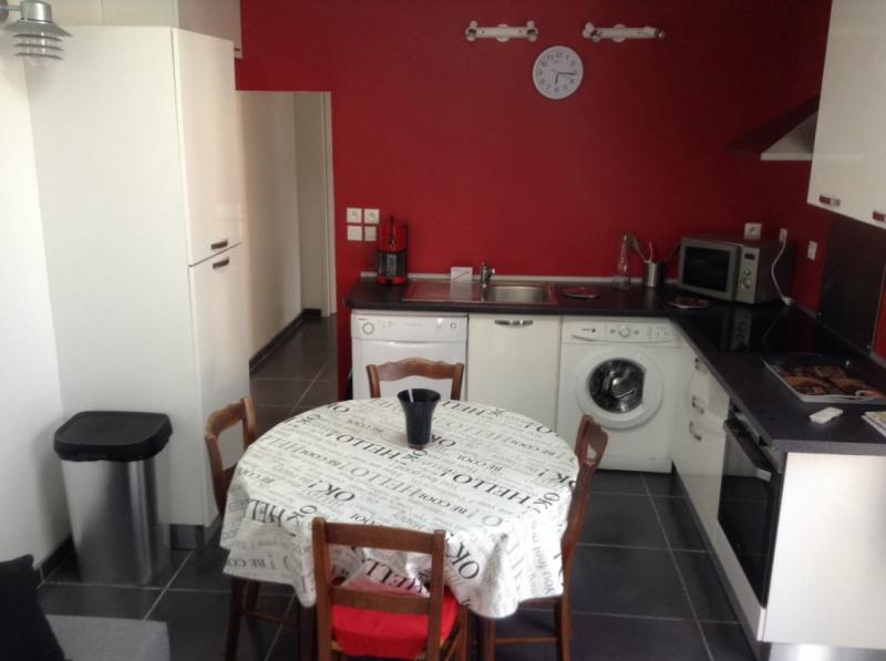 Vente maison / villa Chatelaillon plage 426400€ - Photo 10