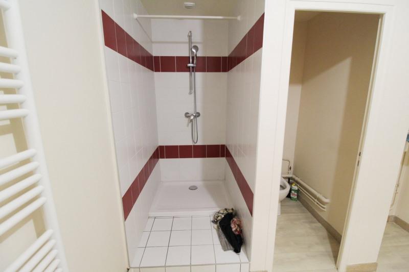Rental apartment Maurepas 770€ CC - Picture 7